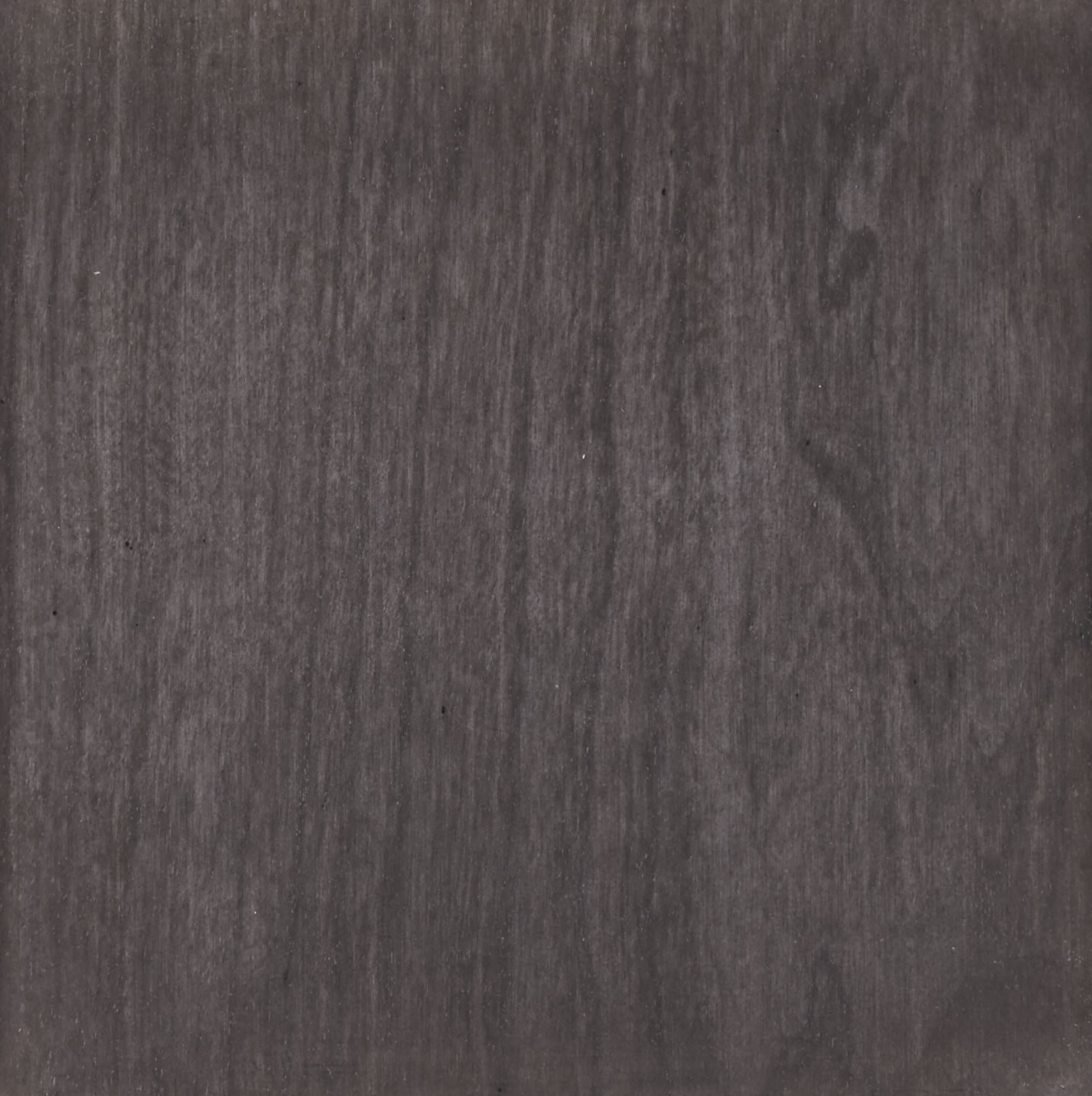 Merrilat Dusk Color Cabinets: You Have Selected Dusk In Cherry
