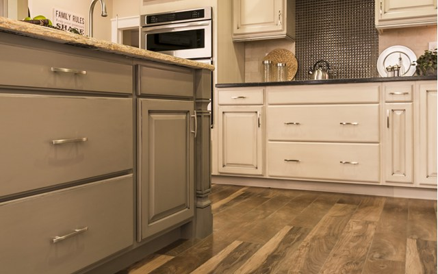 Hand Crafted Cabinetry Made in Pennsylvania | Legacy Crafted ...