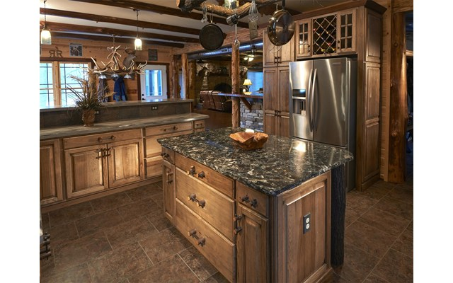 Kitchen Cabinet Inspiration Legacy Crafted Cabinets