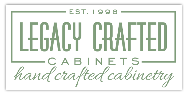 Hand Crafted Cabinetry Made In Pennsylvania | Legacy Crafted Cabinets